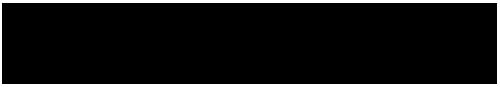 Daniels Mode Logo