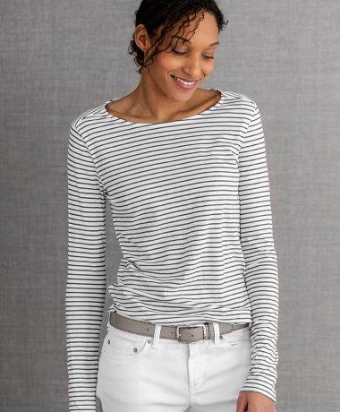 Tops, Shirts & Sweatshirts